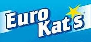 Logo-Euro-kat's