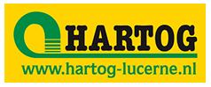 Logo-hartog