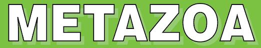 Logo-metazoa