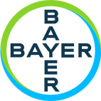 Bayer-Agra-Totaal