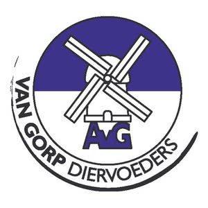 Logo van Grop