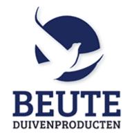 Logo-Beute