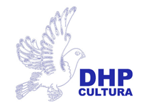 Logo-DHP