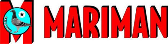 Logo-Mariman