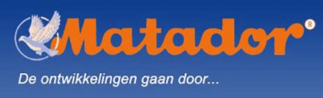 Logo-Matador