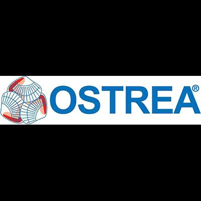 Logo-0strea