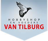 Logo-van-tilburg