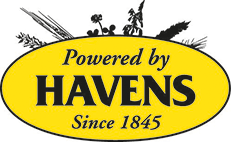 Logo-Havens