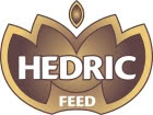 Logo-hedric