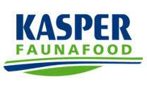 Logo-kasper-faunafood