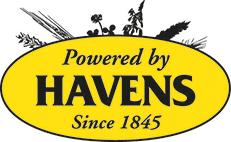 Havens-logo