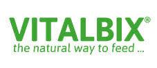 Logo-vitalnix