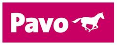 Logo-pavo