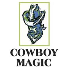 Logo-cowboy-magic