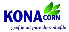 Logo-Konacorn