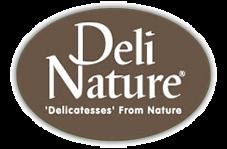 Lgo-Deli-nature
