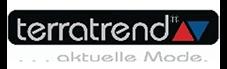Logo-terratrend