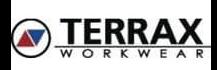 Logo-terrax