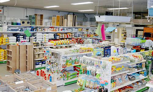Arga-winkel 3.JPG