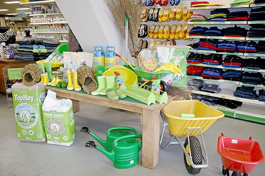 Arga-winkel. aanbiedings tafel.jpg