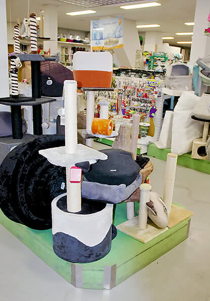 Arga-winkel.6.jpg