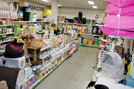 Arga-winkel.JPG