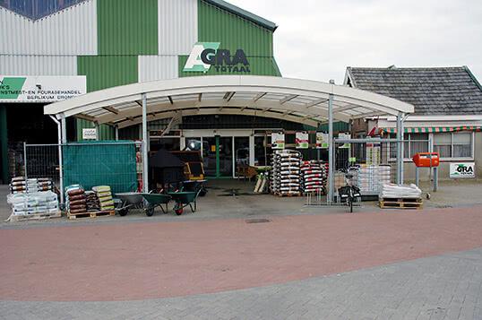 Arga-winkel.buiten.9.jpg