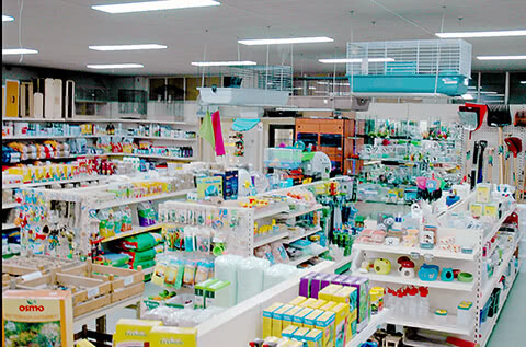 Arga-winkel2.JPG